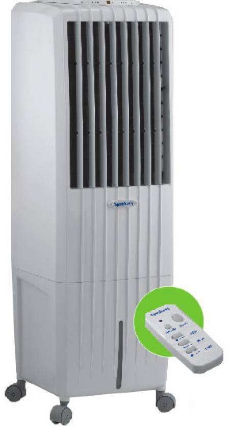 Symphony Diet 22E Tower Air Cooler