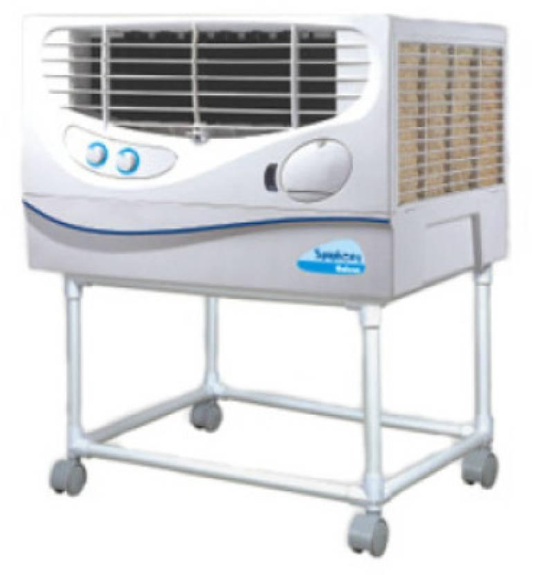 Symphony Kaizen Room Air Cooler