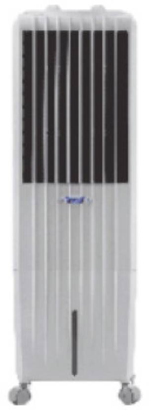 Symphony Diet 22T_dummy Tower Air Cooler