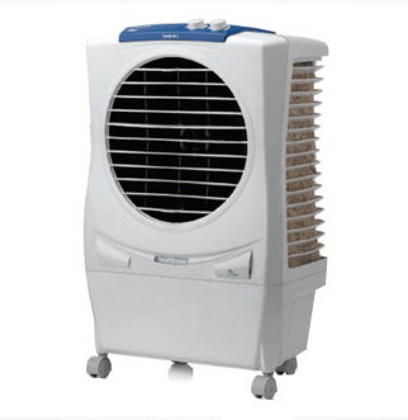Symphony Ice Cube Personal Air Cooler