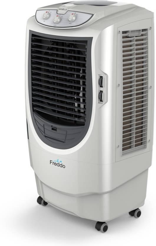 Havells Freddo Room Air Cooler