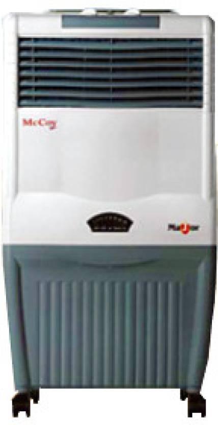 McCoy Major Air Cooler