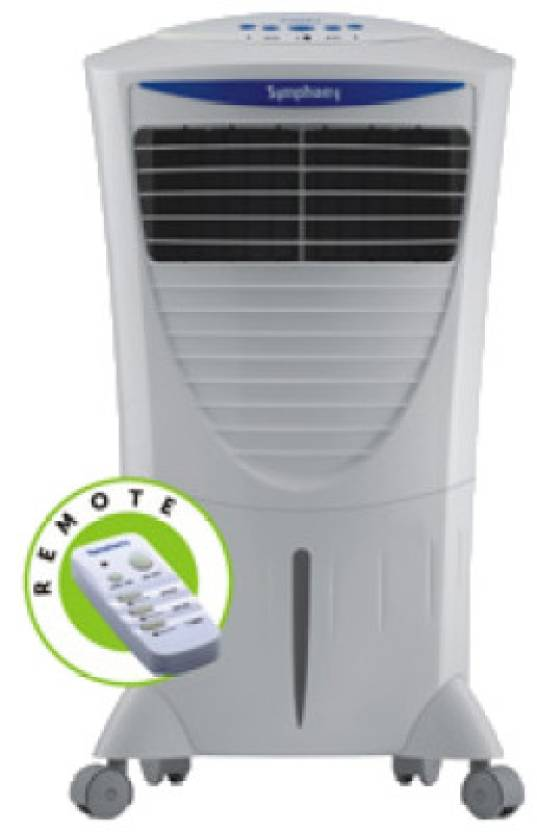 Symphony Hi Cool Smart Personal Air Cooler