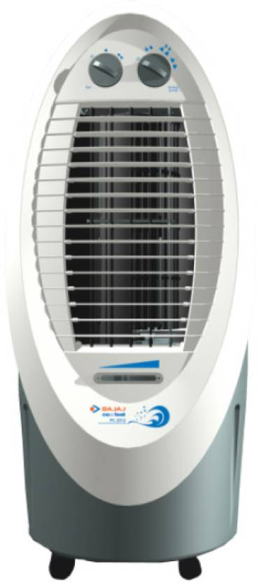 Bajaj PC 201 Tower Air Cooler
