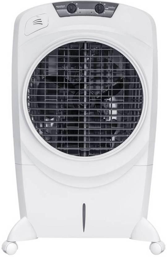 Maharaja Whiteline Coolz+ Desert Air Cooler
