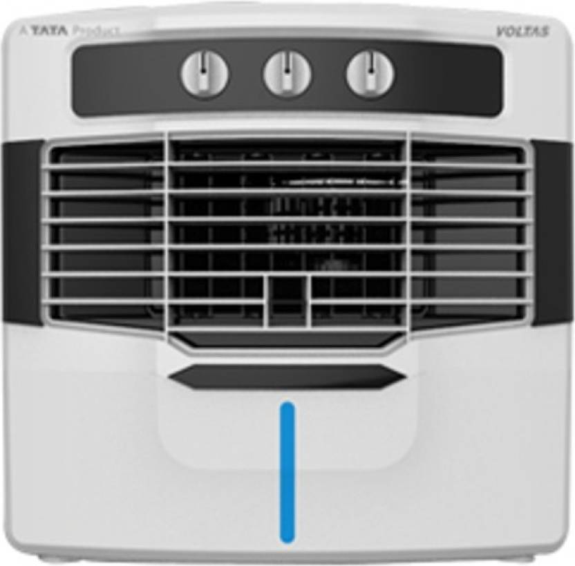 Voltas Window Cooler 50L (VP-W50MW) Window Air Cooler
