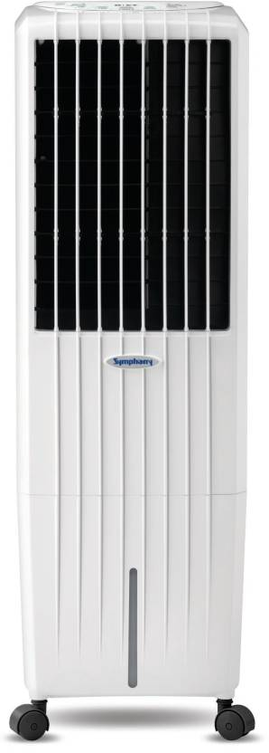 Symphony Diet 22i Tower Air Cooler