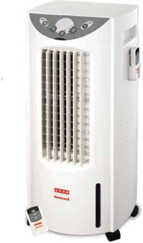 Usha Honeywell - CL12AE Personal Air Cooler