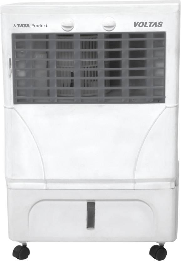 Voltas VD-P20MH) Personal Air Cooler