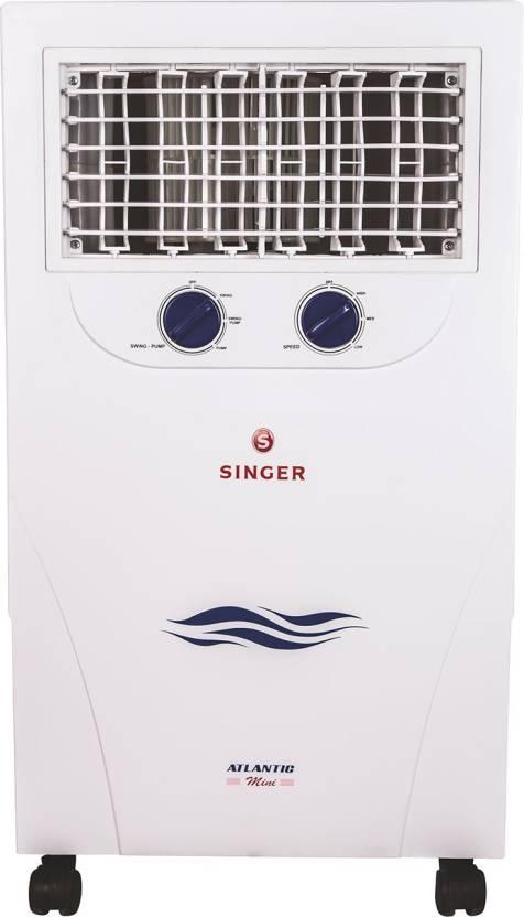 Singer Atlantic Mini Personal Air Cooler