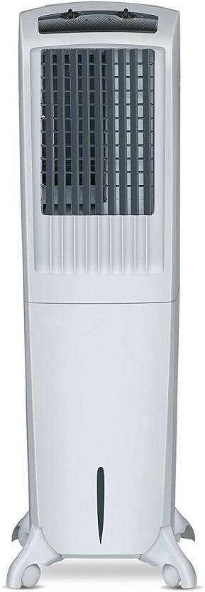 Maharaja Whiteline Slim Plus (CO-103) Personal Air Cooler