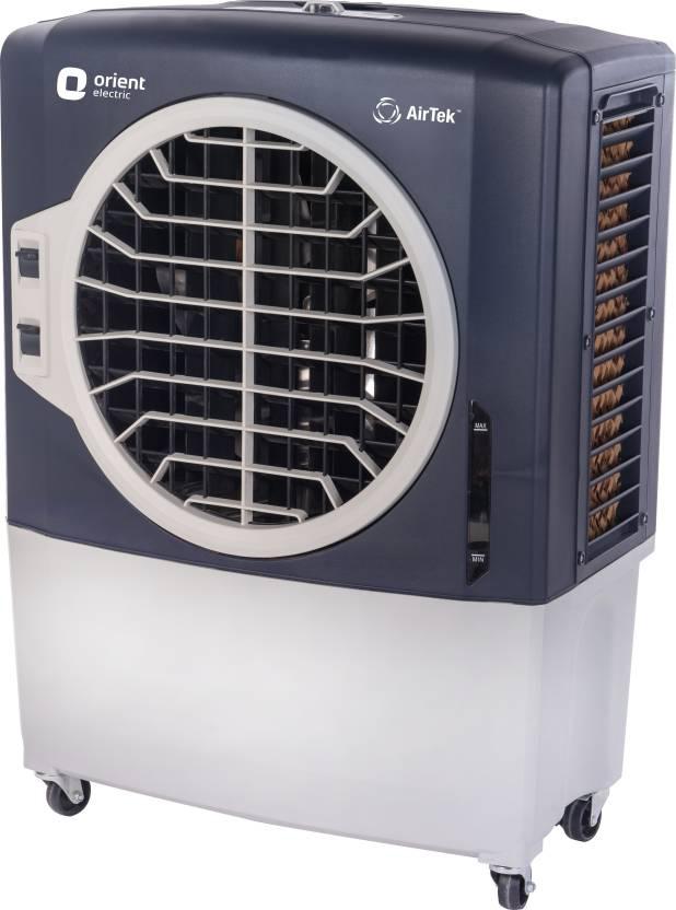 Orient Electric Airtek (AT401PM) Desert Air Cooler