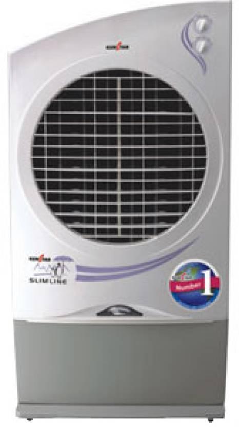 Kenstar Slim Line SD 0434 Desert Air Cooler