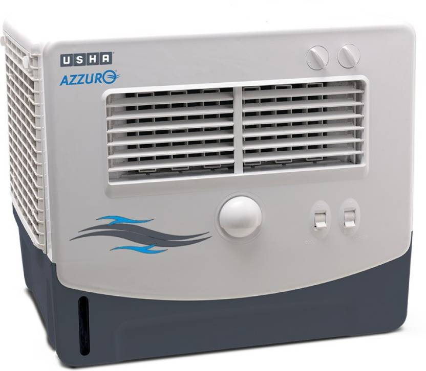 Window Air Cooler : Usha azzuro cw window air cooler price in india buy