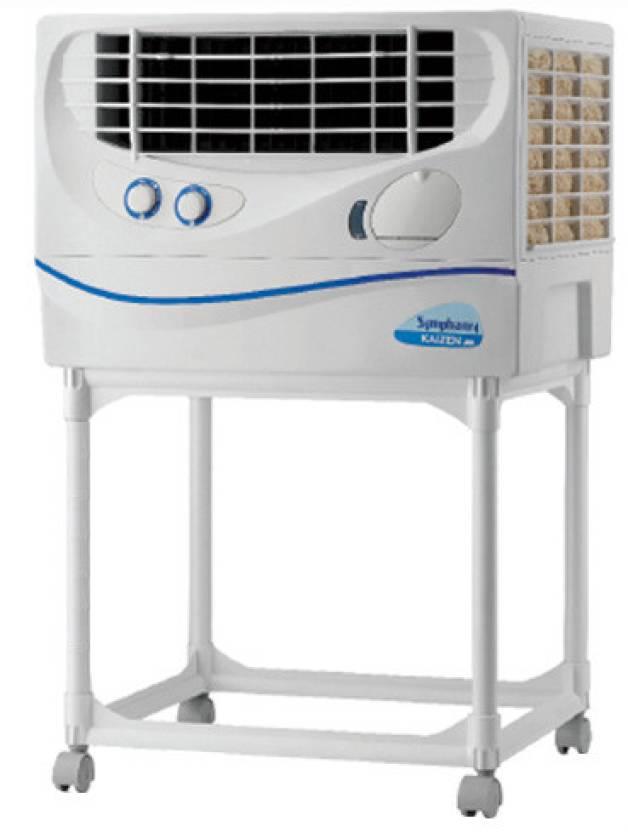 Symphony Kaizen Jr Room Air Cooler