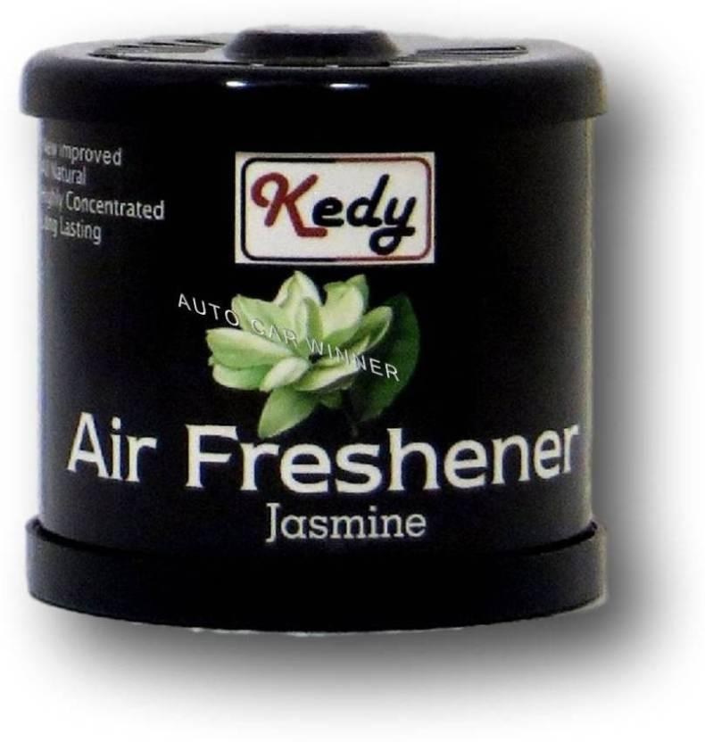 Kedy Jasmine Car  Perfume Gel