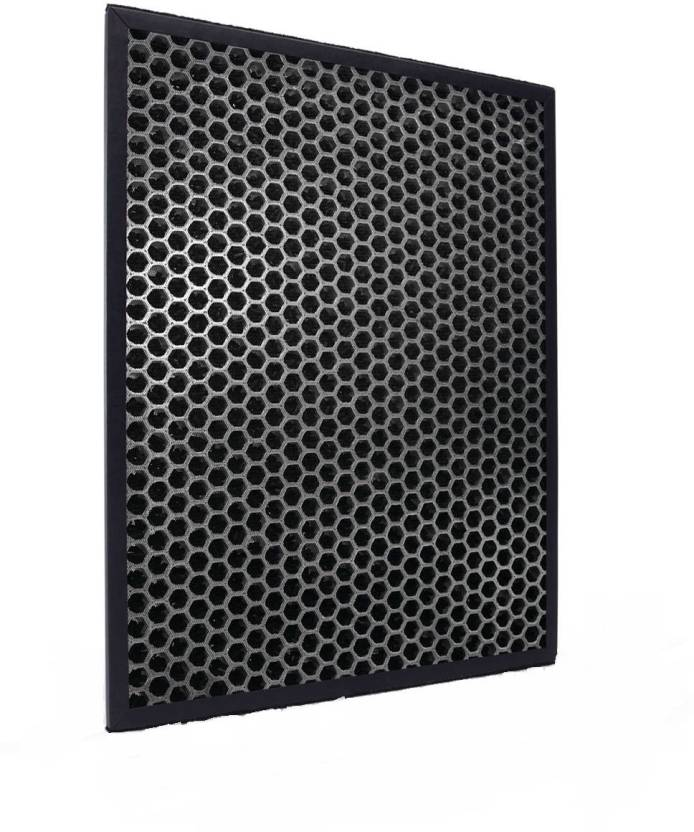 Philips FY3432 NanoProtect Active Carbon Filter for Philips Air Purifier AC3256 Air Purifier Filter