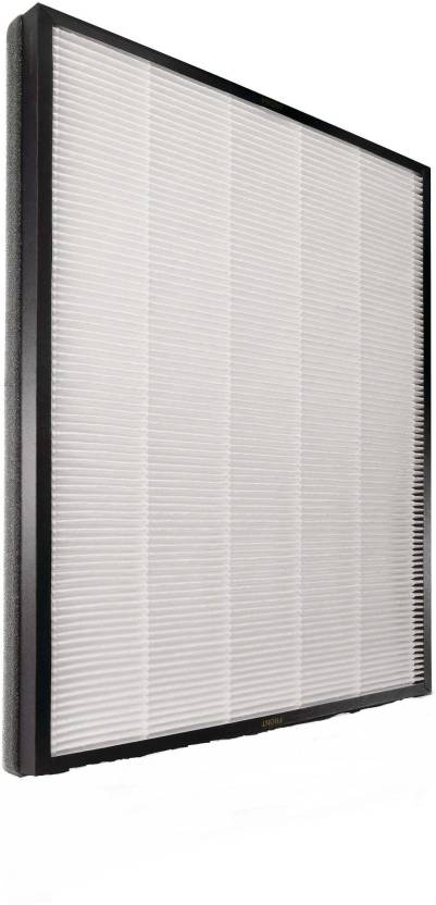 Philips True HEPA Filter AC4104 for Philips Air Purifier Model AC4025 Air Purifier Filter