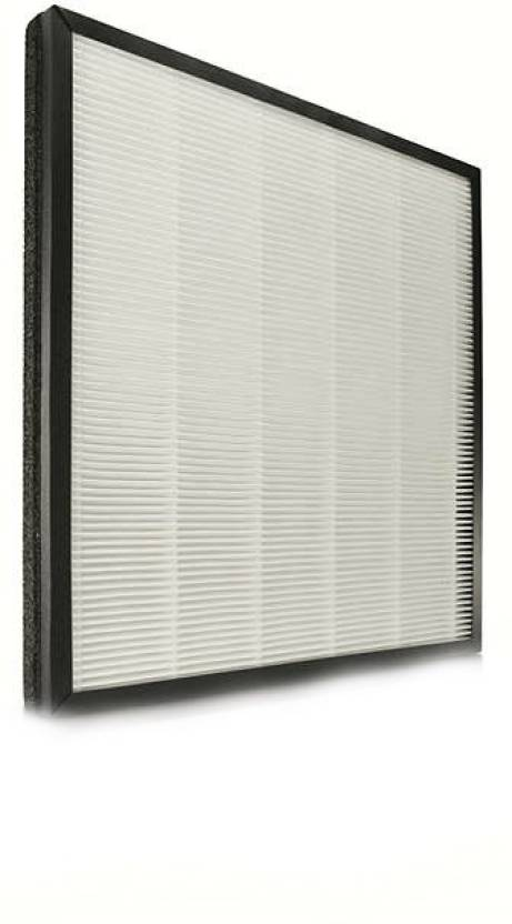 Philips AC4154 True HEPA Filter for Philips Air Purifier Model AC4372/10 Air Purifier Filter