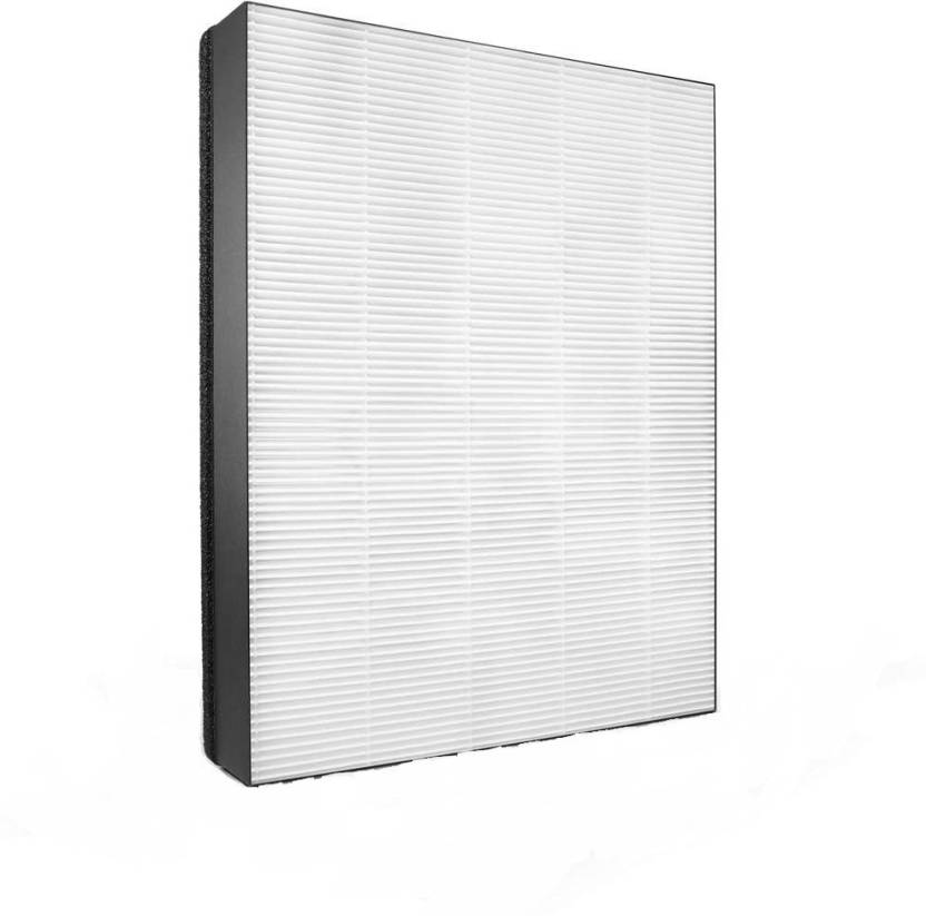 Philips FY1410 NanoProtect HEPA Filter for Philips Air Purifier AC1215/20 Air Purifier Filter
