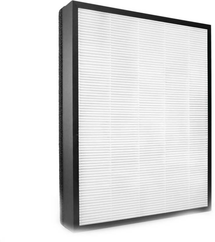 Philips FY3433 Nano Protect HEPA Air Filter For Philips Air Purifier AC3256/20 Air Purifier Filter