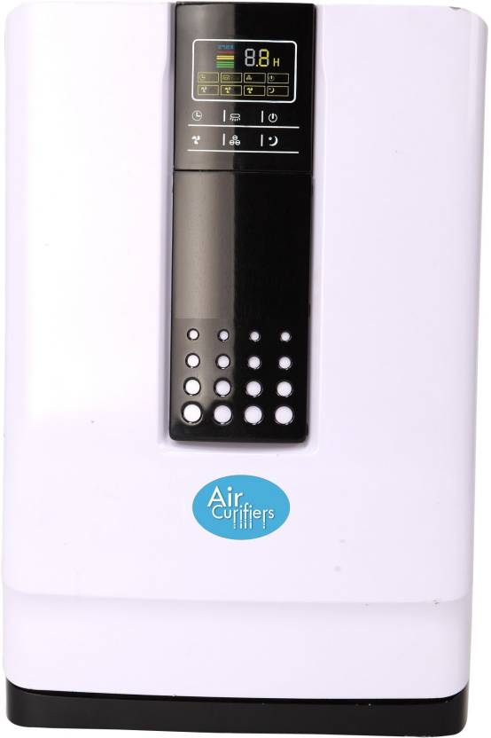 Small Ac For Room Price In India Easy Home Decorating Ideas