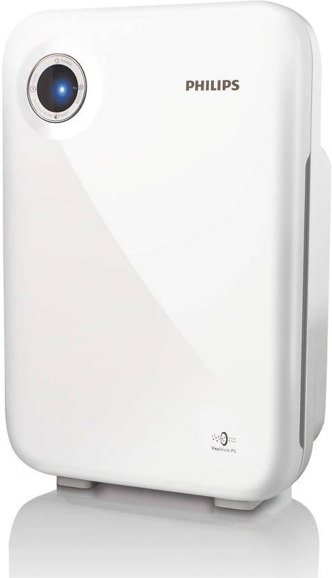 Philips AC4012/10 Portable Room Air Purifier