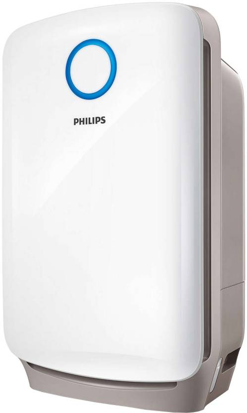 Philips AC4081/21 Portable Room Air Purifier Price in India - Buy ...