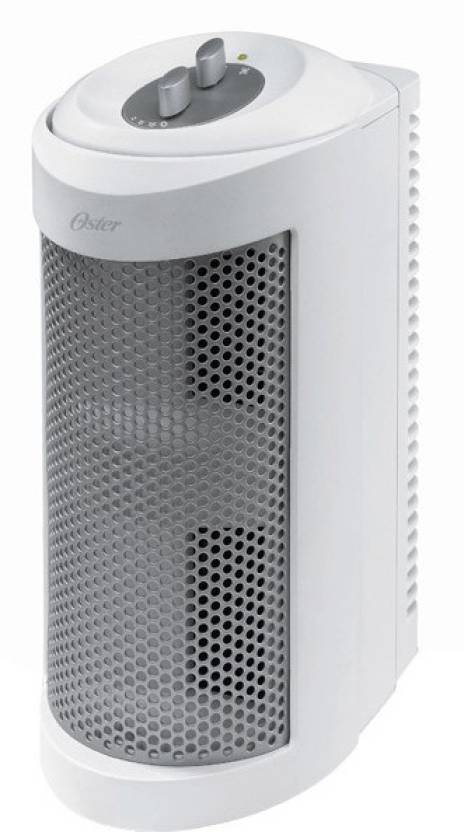 Best Portable Air Cleaners : Oster oap portable room air purifier price in india