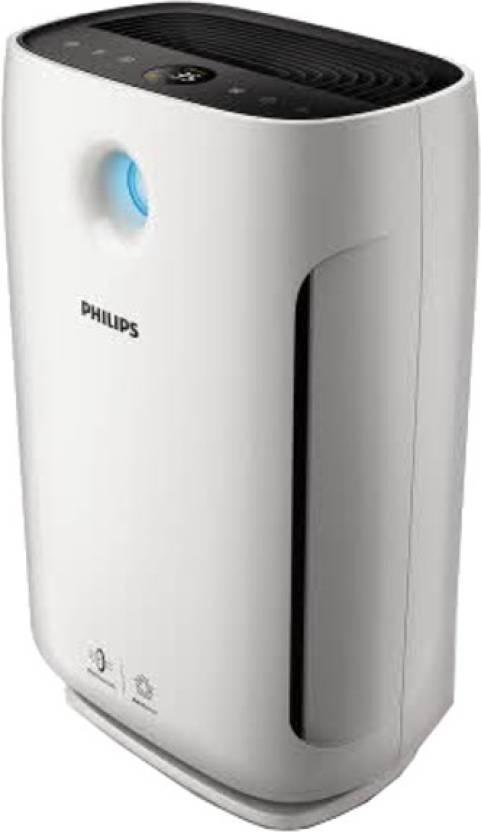 Philips AC2882/50 Portable Room Air Purifier