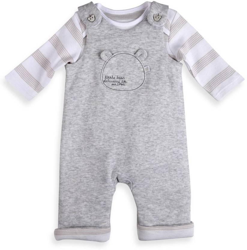 c6c0d9491120 Mothercare Boys Casual Romper Jumpsuit Price in India - Buy ...