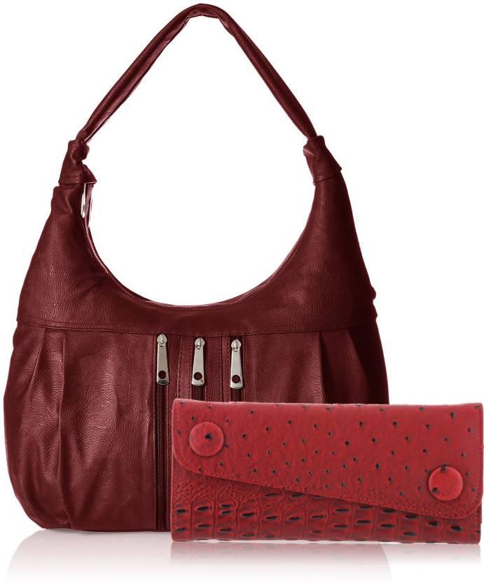 Fantosy Handbag Women S Combo