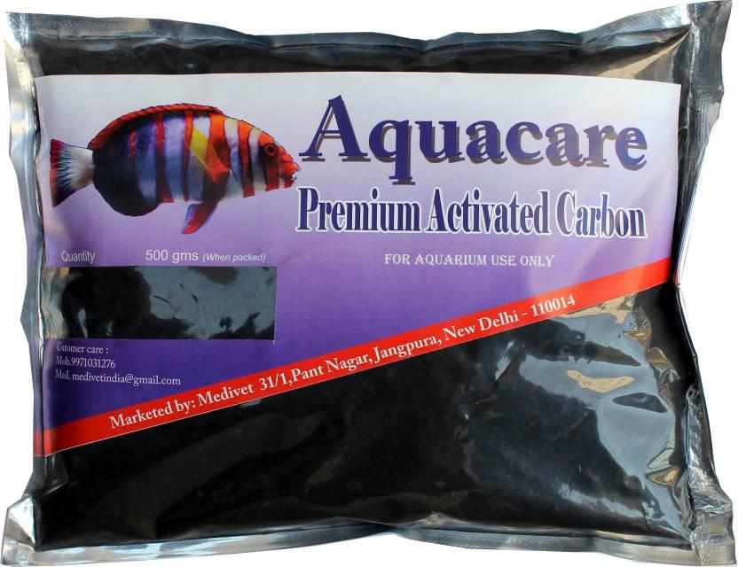 medivet activated carbon undergravel aquarium filter price in india