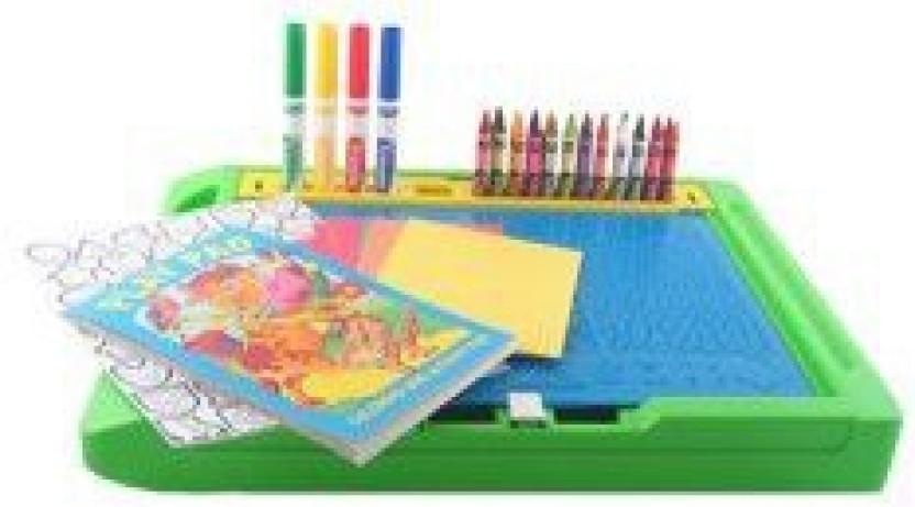 crayola master works art case heart impulsar co