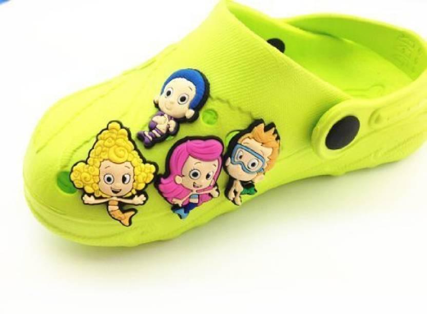 6b799e17d4111 Shoe Charmers 8pcs Sheriff Callie s Wild West Shoe Charms for Fits Croc  Shoes   Wristband - 8pcs Sheriff Callie s Wild West Shoe Charms for Fits  Croc Shoes ...