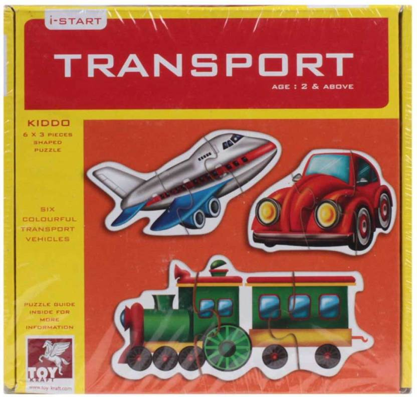 spedition mobel hoffner, toy kraft toykraft kiddo transport - toykraft kiddo transport . shop, Design ideen