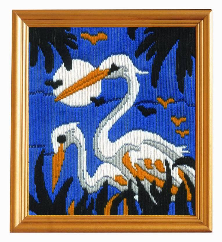 Anchor Flash Frame Series - Swan - Flash Frame Series - Swan . shop ...