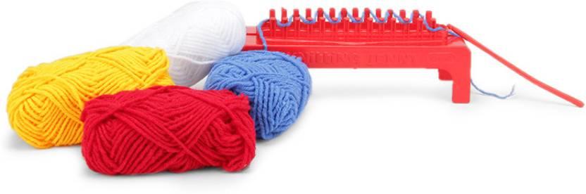 Knitting Jenny Basics : Frank knitting jenny shop for