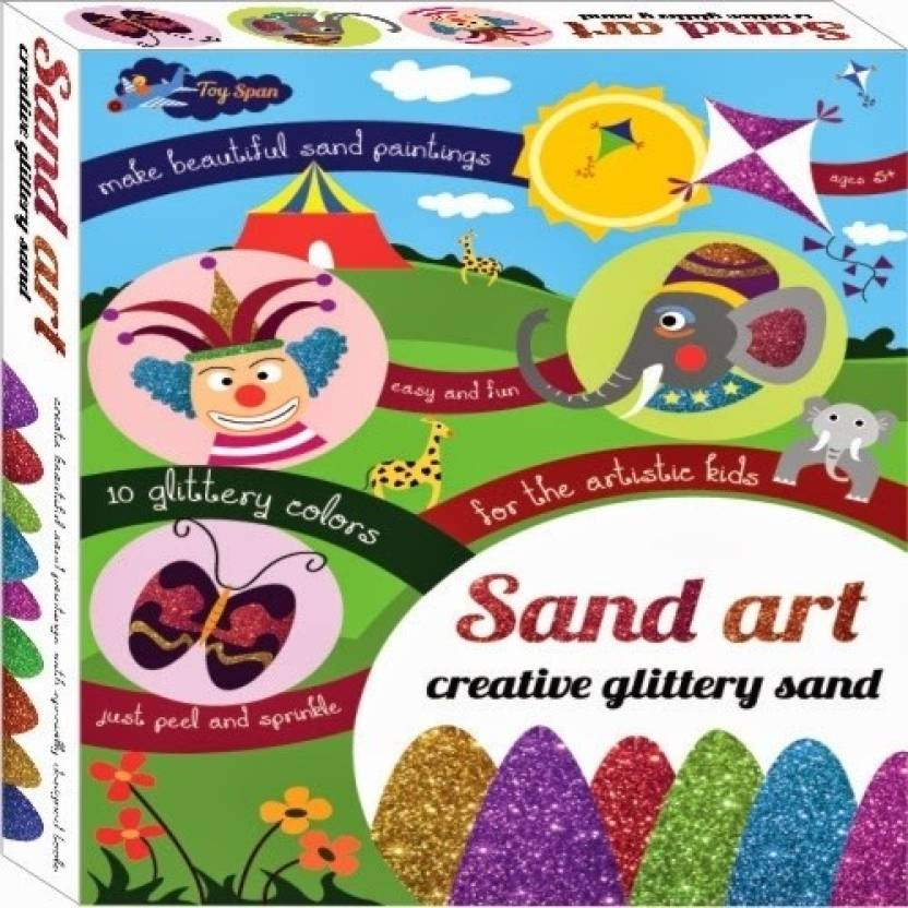 Sunny sand art shop for products in