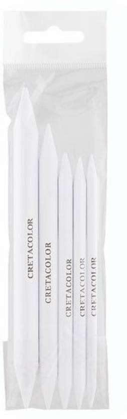 Cretacolor Blending Sticks