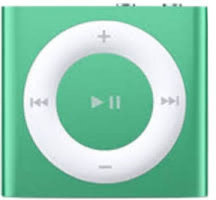 Apple iPod MD776HN/A 32 GB