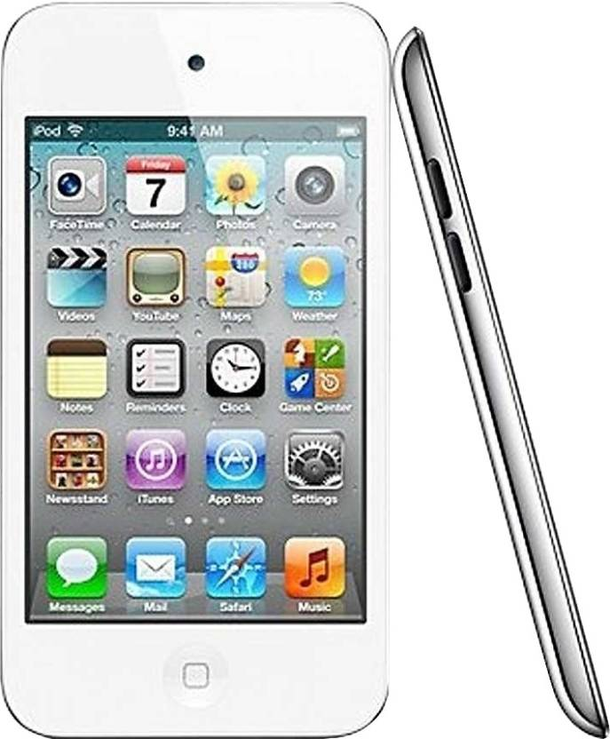 Apple iPod Touch 4th Generation 16 GB