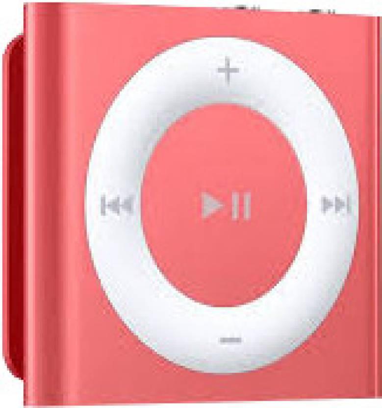 Apple iPod MKM72HN,iPod Shuffle 2GB