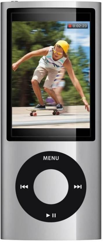 Wonder World ™ Surround Sound™ ZooM-999 16GB MP4 Music Media