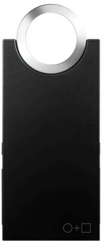 Cowon E2 8 GB MP3 Player