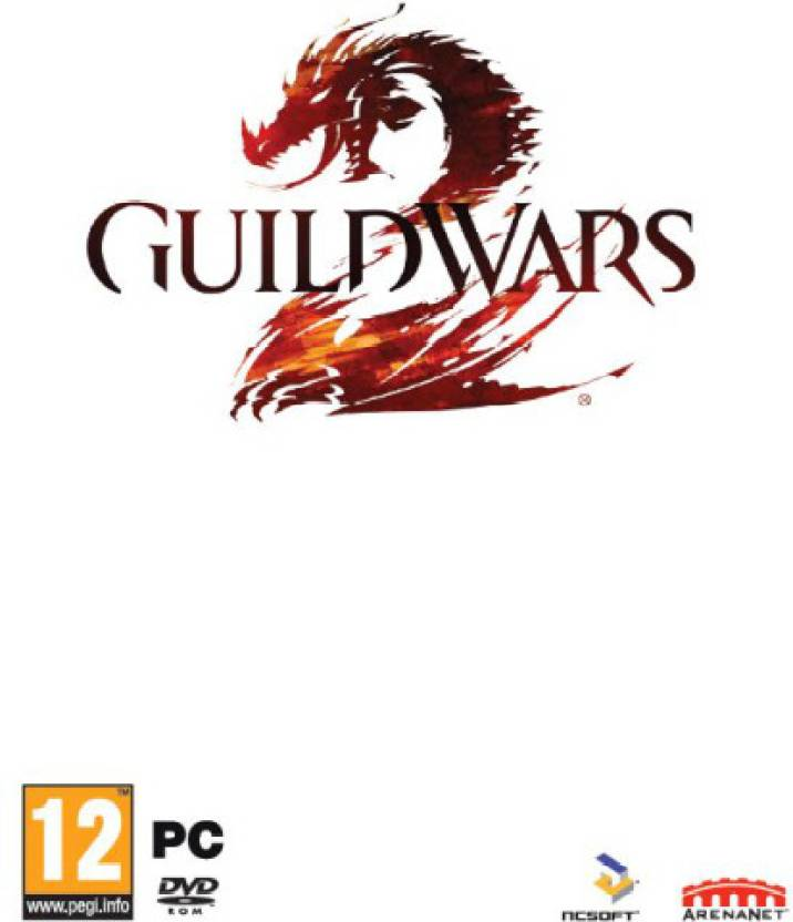 an overview of the game guild wars 2 online