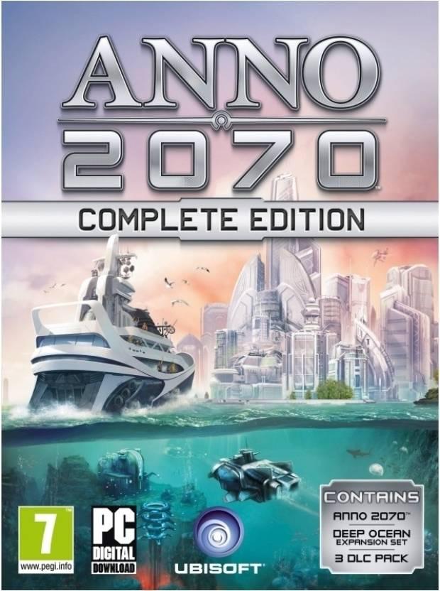 india 2070