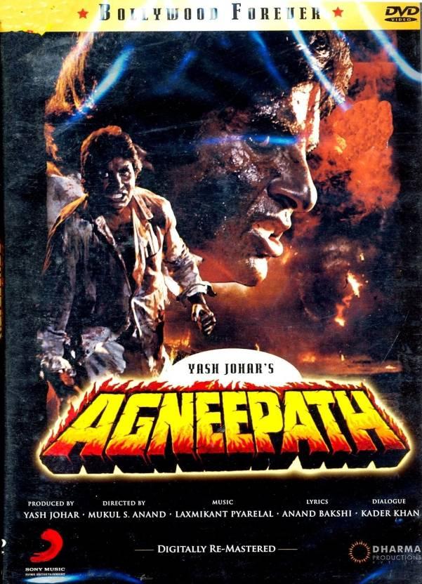 Agneepath