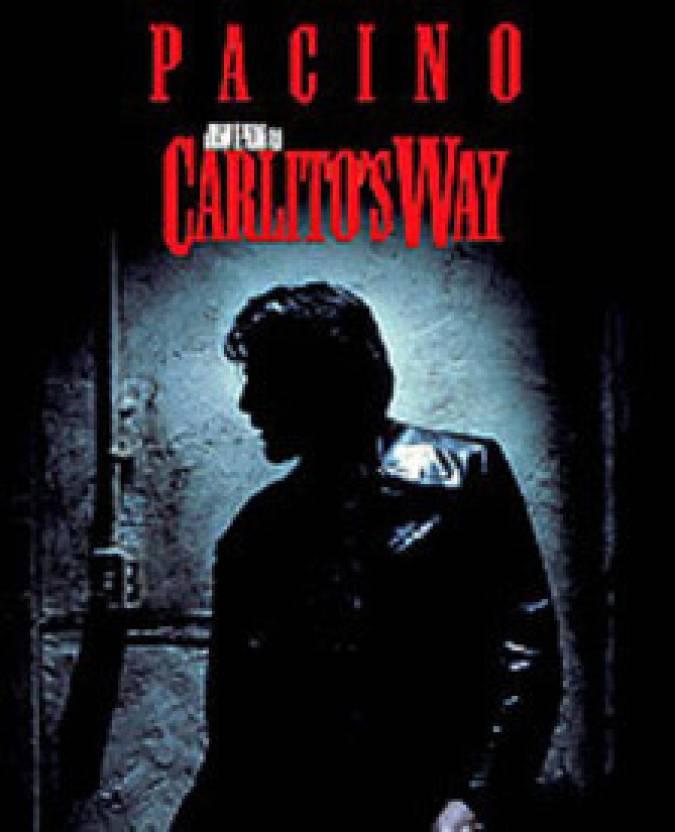 Carlito's Way