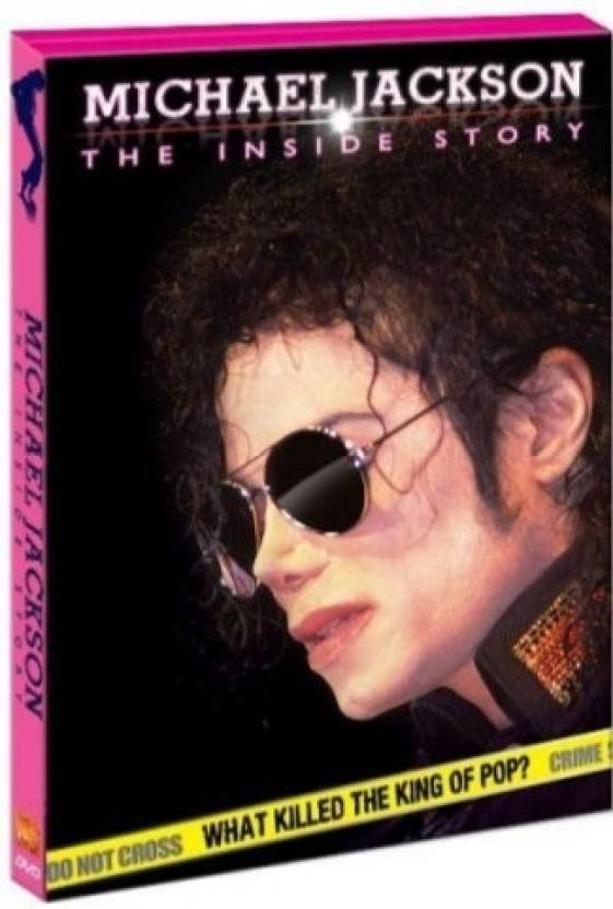 Michael Jackson The Inside Story - What Killed The King Of Pop?